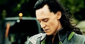Here to help, Tom Hiddleston GIFs