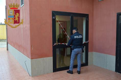 ufficio passaporti via di villa ricotti polizia di stato questure sul web ragusa