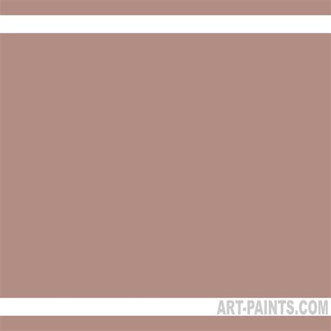 taupe pickling stain ceramic paints k trans pcklg taupe paint taupe color kimple pickling