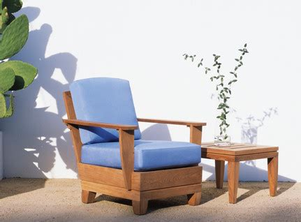 brown jordans canyon collection ken rash outdoor furniture