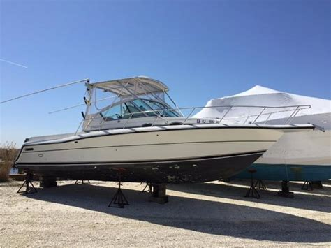 Stamas Boats For Sale by Stamas Boats For Sale In New Jersey