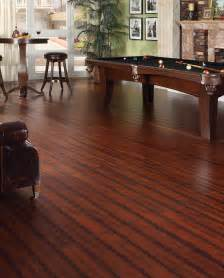 flooring hardwood bamboo tile linoleum atlanta home improvement