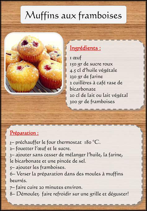 les recettes cuisine ozd vence z 233 ro d 233 chet