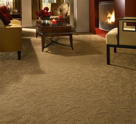 flooring and carpet carpet corner