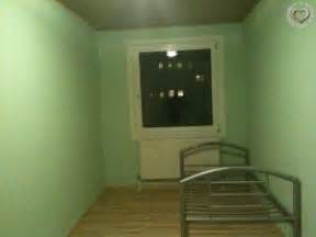 Erste Eigene Wohnung Was Braucht Man : tipps f r die erste eigene wohnung vickyliebtdich ~ Bigdaddyawards.com Haus und Dekorationen