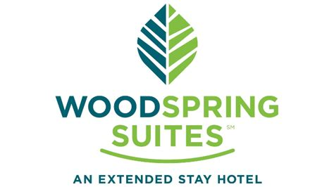 Value Place rebranded as WoodSpring Suites - Wichita ...