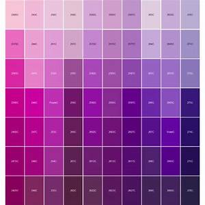 Pin By Hearne On Color Thesaurus Color Wheels And