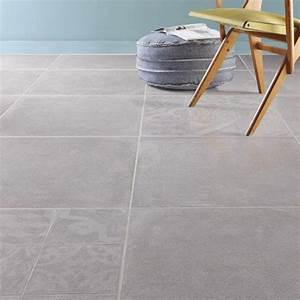 44 best images about sol on pinterest ceramica tile and With carrelage sol interieur 60x60