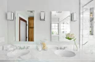 White Marble Bathroom Ideas The Granite Gurus Carrara Marble Bathroom