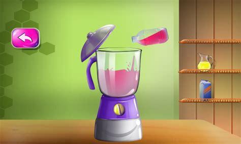jeu pour cuisiner cuisine pour les enfants cuisiner comme un chef cuire