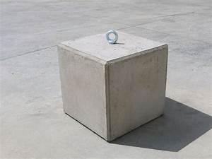 Beton Gewicht Berechnen : betongewicht starspace tentbeton gewicht 145 kg f r star zelt de concrete weight ~ Themetempest.com Abrechnung