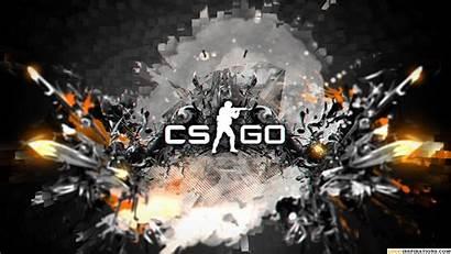 Cs Desktop