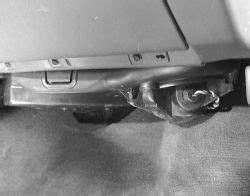 Manual For 2005 Dodge Neon Heater Ac Control filepub