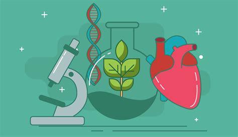 quiz biologia quizammissioneit