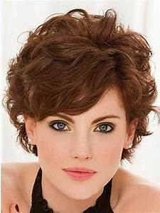 Best Easy Hairstyle Ideas For Frizzy Hair Simple Quick