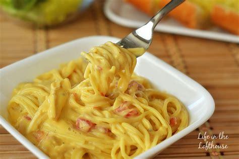 chicken spaghetti recipe dishmaps