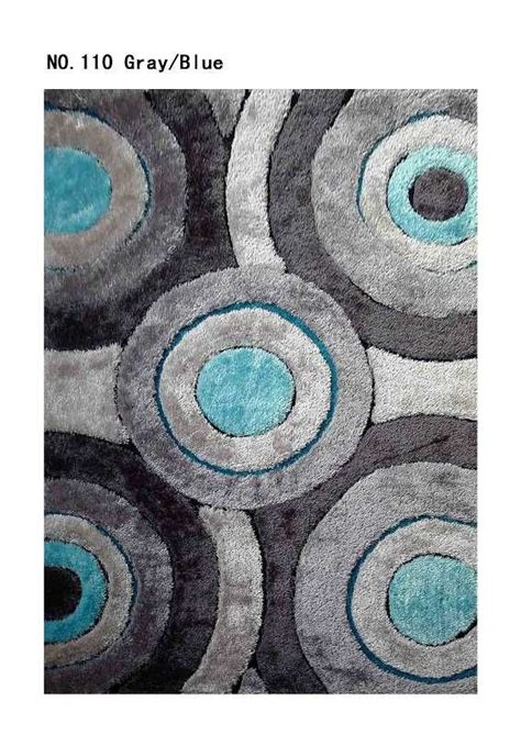 turquoise and gray area rug 17 best images about teal and grey rugs on