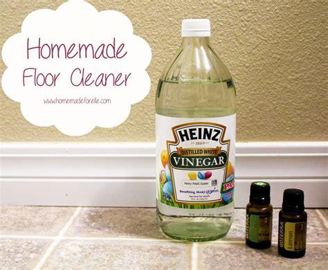 wood floor disinfectant homemade floor cleaner marvelous wood floor disinfectant 1 denygames com