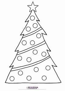 Malvorlagen Weihnachten Zum Ausmalen Mulenjas Blog