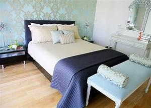 Single Women Bedroom Interior Ideas – Interior Design