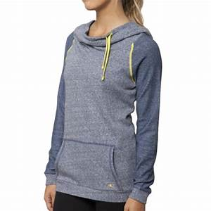 Pullover Hoodies For Women | www.imgkid.com - The Image ...