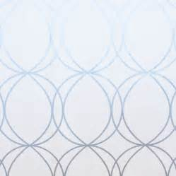 Ceiling Border Trim by Shop Allen Roth White Silver Vinyl Geometric Wallpaper
