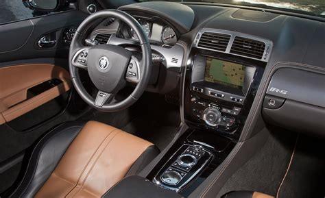 convertible comparison test bmw   jaguar xkr