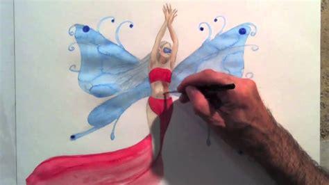 karakalem cizim ve boyama teknikleri karakalem cizim