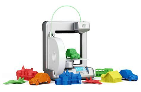 jeux de cuisines gratuit imprimante 3d fabriquer ses objets à la maison darty