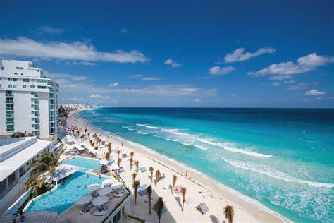abre sus puertas hotel 211 leo canc 250 n playa