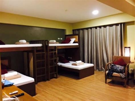 Picture Of Best Western Boracay Tropics Resort, Boracay Red Carpet Coupon Code Abc Cleaners Nyc Carpeting A Room With Furniture How Do You Take Coffee Stains Out Of Sq Ft Cost Lowes Special Allied Carpets York Beds The Shining Pattern