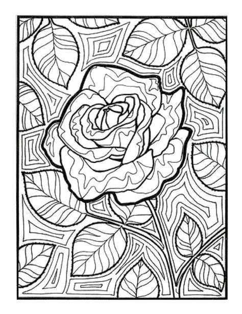 lets doodle coloring pages images  pinterest
