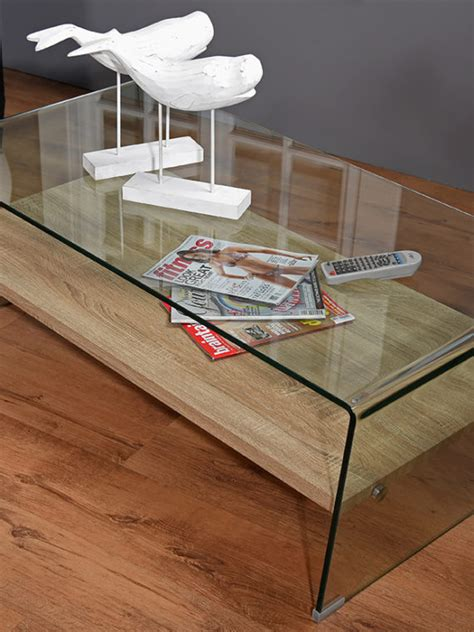 lift top coffee tables for sale coffee table fascinating coffee tables for sale coffee