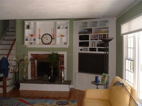 ideas flat screen tv stands corner units tv