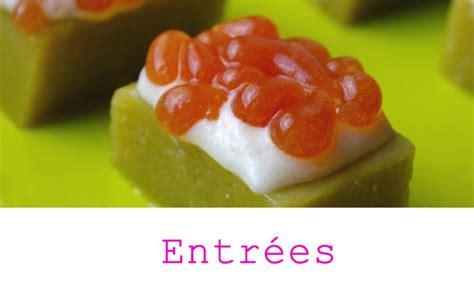 recettes cuisine mol馗ulaire recettes de cuisine mol 233 culaire moleculaire com