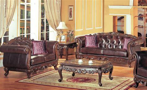 French Provincial Living Room Set Furniture  Roy Home Design. Living Room Wall Table. Blue Rug Living Room. French Style Living Room. North Carolina Living Room Furniture. Swivel Recliner Chairs For Living Room. Living Room Valances Ideas. Design Living Room Online. Italian Classic Furniture Living Room