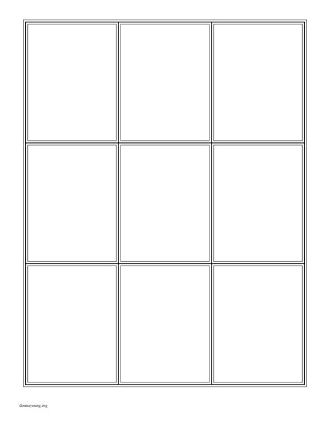 photo card maker templates blank playing card template 1 best professional