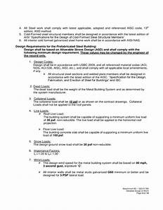 Detailed construction scope of work template free download for Demolition scope of work template