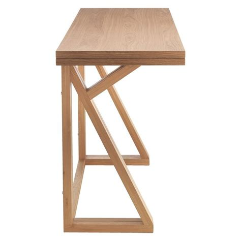 ideas  folding tables  pinterest space saving table foldable table  smart