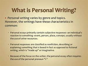 Imaginative Essay Topics write my psychology research paper creative writing on defence day in urdu write my essay reviews