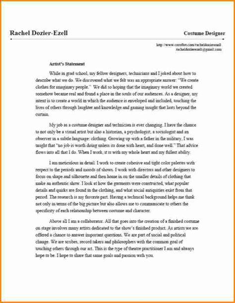teaching philosophy template sle educational philosophy statements for elementary teachers studyclix web fc2
