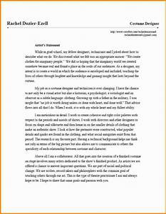 list and explain the logical order of presenting different types of essay best creative writing program uk coursera creative writing review