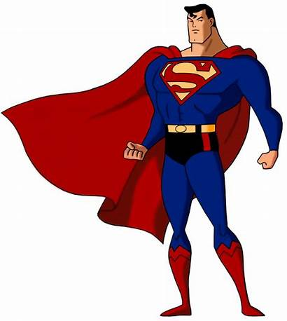 Superman Gambar Kumpulan Baru Cartoon Terbaru Lucu