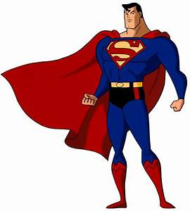 Clip Art de Superman. | Oh My Fiesta! Friki