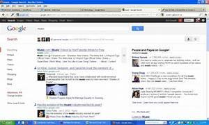 Google's new personalized search raises antitrust concerns