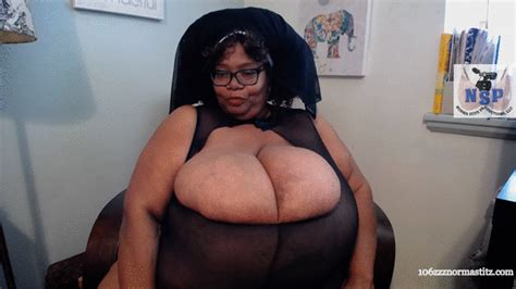 Norma Stitz Productions Page 10