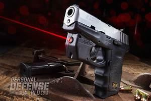 Combat Handguns U2019 25  U2018can U2019t Miss U2019 List For 2014