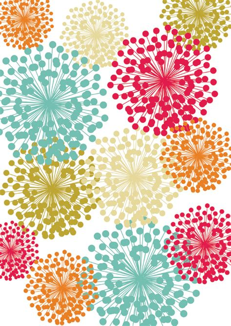 flower  poster templates backgrounds