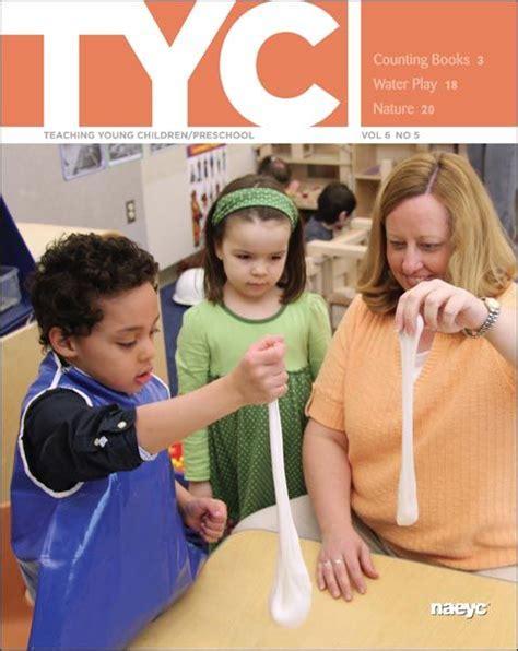 advice for a new preschool national association 153 | 13f9c5cffa889d3c76990231d757db52