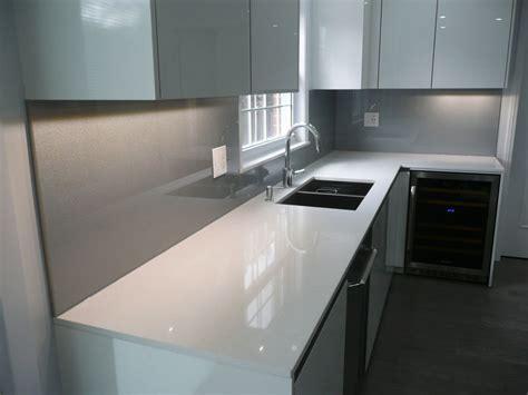 Glass Backsplash For Kitchens by Kitchen Glass Backsplash Kitchen Glass Design Cbd Glass